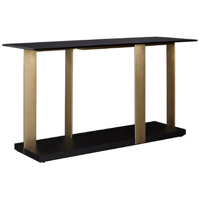 Fitzroy Console Table