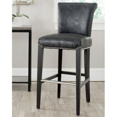 Mcdaniel 30 Bar Stool