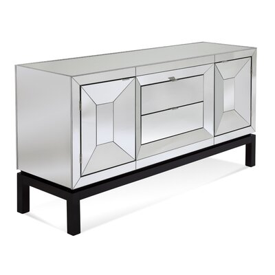 Roles Sideboard