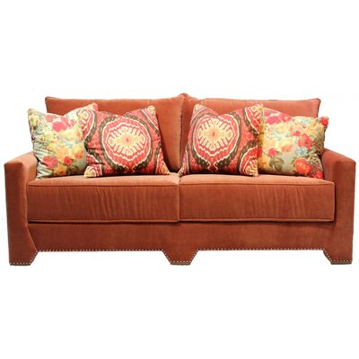 Northview Sofa
