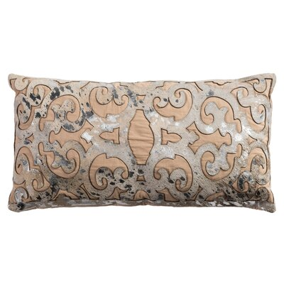 Burke Lumbar Pillow