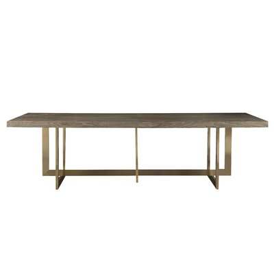 Allshouse Dining Table