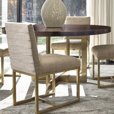 Davida Dining Table