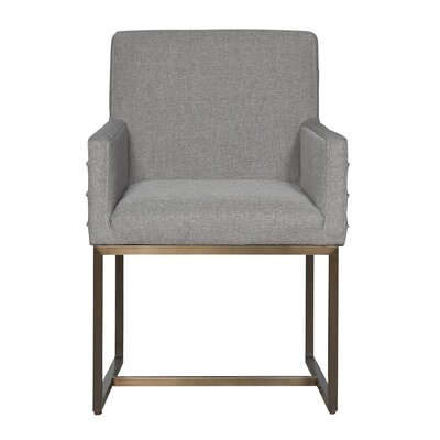 Irvin Arm Chair