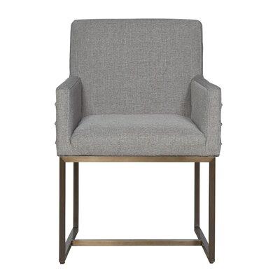 Irvin Arm Chair