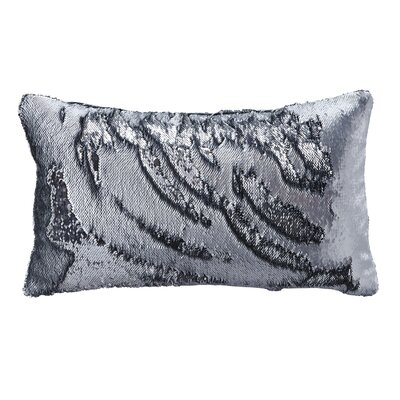 Desarae Lumbar Throw Pillow