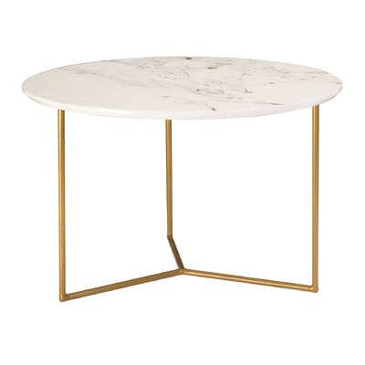 Spenser End Table