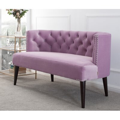 WRLO7940 Willa Arlo Interiors Sofas
