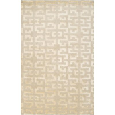 Selene Wool Area Rug Rug Size: Rectangle 2 x 3