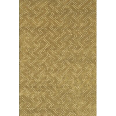 Selene Area Rug Rug Size: Rectangle 9 x 13