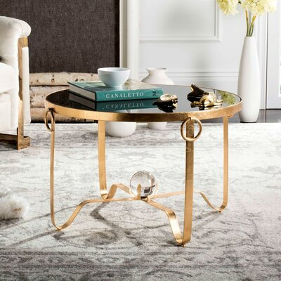 Narelle Coffee Table