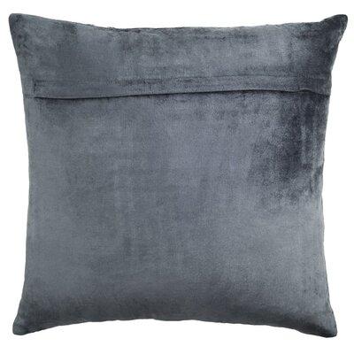 Hafer Argyle Throw Pillow