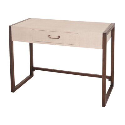 Radnor Console Table