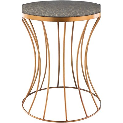 Lapham End Table