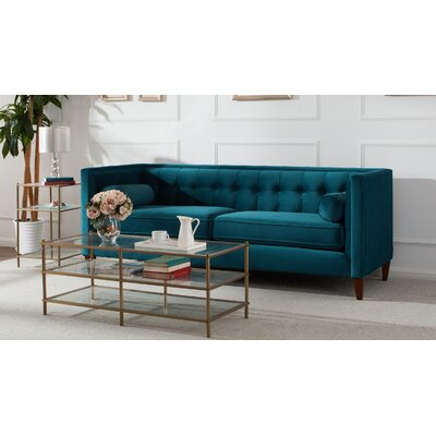 WRLO1775 Willa Arlo Interiors Sofas
