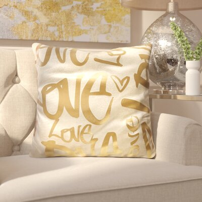 Gravesend Throw Pillow