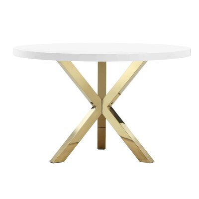 Stotfield Dining Table