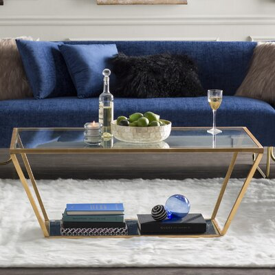 Ardale Coffee Table