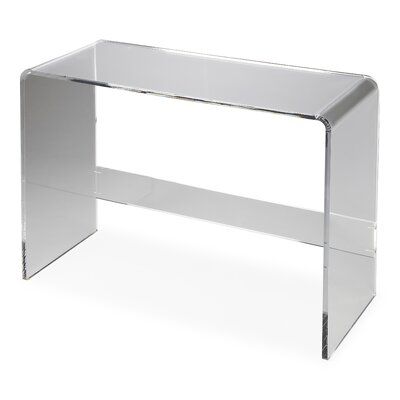 Rossiter Console Table