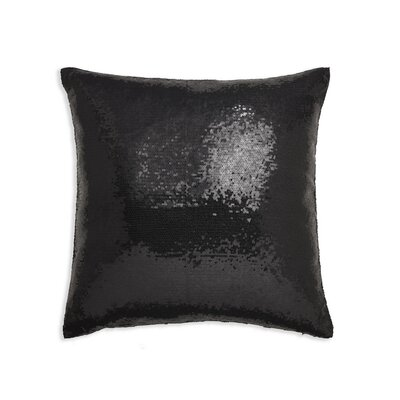 Albury Sequin Throw Pillow