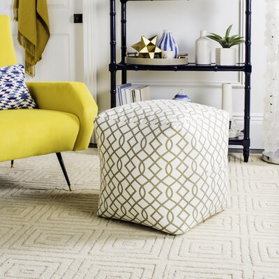 Horley Pouf