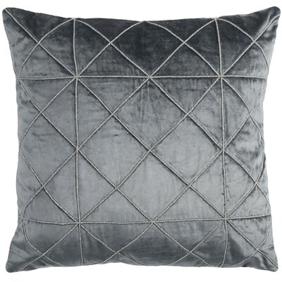 Chavanne Throw Pillow