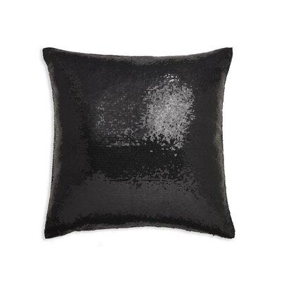 Albury Sequin Throw Pillow
