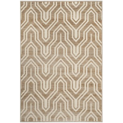 Gabbro Stone Area Rug Rug Size: Rectangle 76 X 106