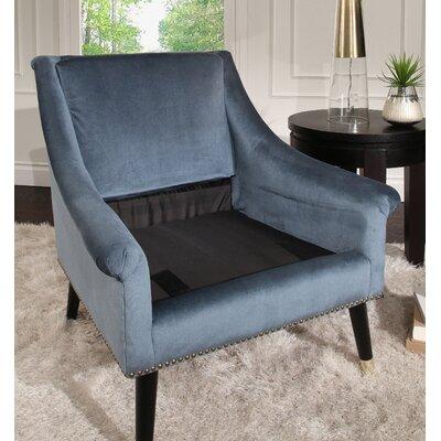 Woodford Armchair