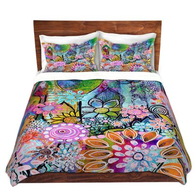 Duvet Cover Set Size: Twin
