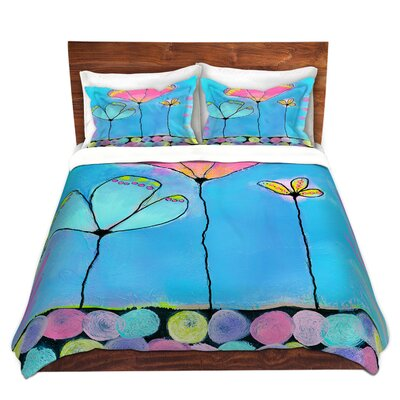 After All That Duvet Set Size: Twin