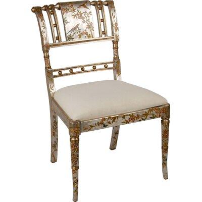 Bird Side Chair