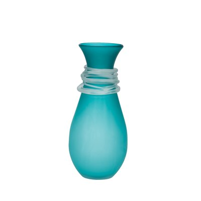 Finley Jean Vase 11798114852