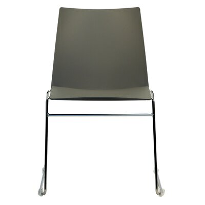 Dextra Vibe Guest Chair Product Photo