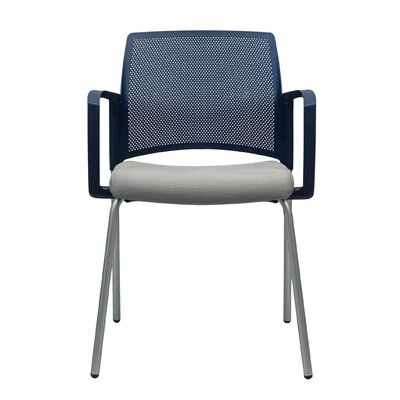 Dextra Mia Guest Chair Product Photo
