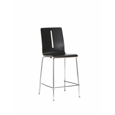 Pilium Ply 24 Bar Stool (Set of 6)