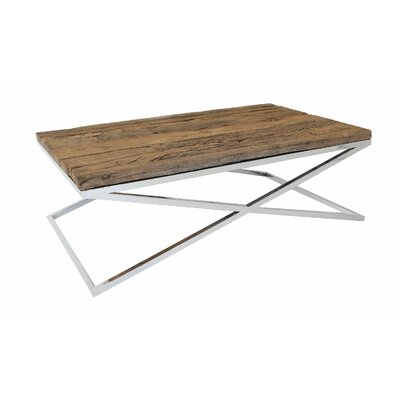 Erode Coffee Table
