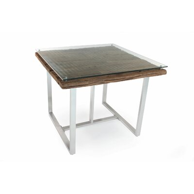 Erode Dining Table