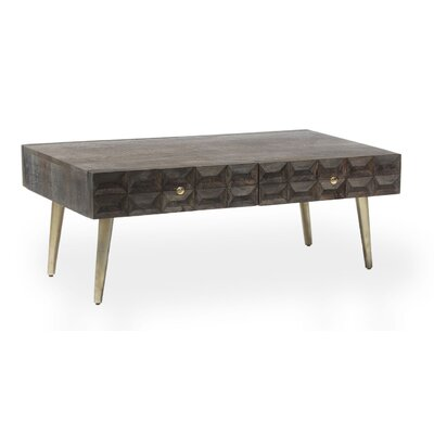 Maia Coffee Table