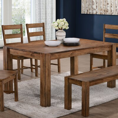 Maximilian Dining Table