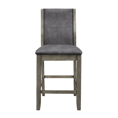 Christian Dining Chair