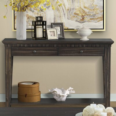 Suzann Console Table
