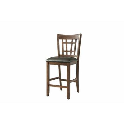 Evergreen Pub Dining Chair