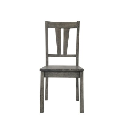 Calliope Side Chair