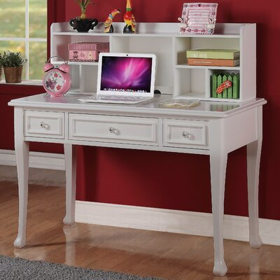 Consuelo 15 H x 44 W Desk Hutch