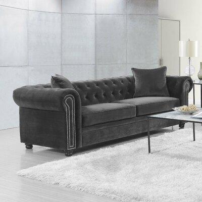 MCRF3262 Mercer41™ Sofas