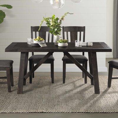 Acklin Dining Table