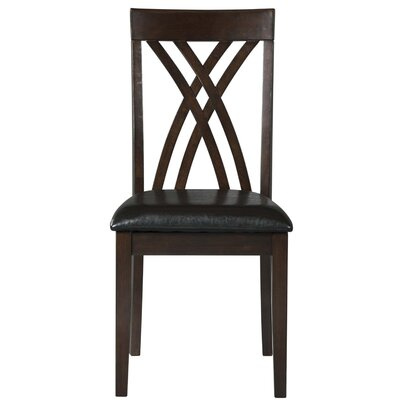 Makena Dining Chair