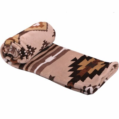 Boon Throw & Blanket Cenda Throw Blanket