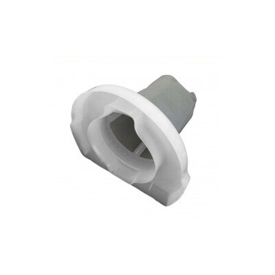 Stick Vacuum Dust Cup Filter 700953604132